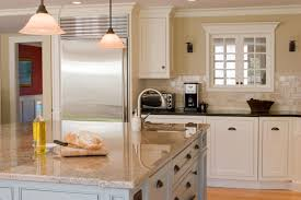 Kitchen Cabinets New Hampshire Granite Countertops Starting At 2499 Per Sf Installed Quality