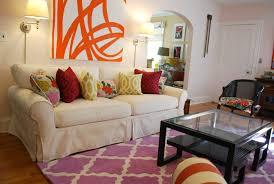 Rugs In Living Rooms Living Room Rugs Living Room Rug Color Ideas Youtube