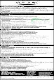 crane engineer sample resume example outline for essay counselor mechanical engineer technician jobs in ipgdl karachi mechanical engineer technician jobs in ipgdl karachi 8868 crane engineer sample resume