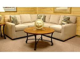 small spaces configurable sectional sofa apartment sectional sofa with chaise cheap small sectionals for cheap furniture for small spaces