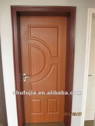 pictures simple bedroom: bedroom door design bedroom door design digihome ideas