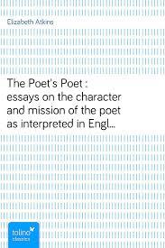 poetic essays re ing the poetic edda essays on old norse heroic