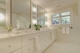 design bathroom contemporary vanities houston