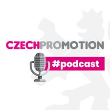 CZECH PROMOTION PODCAST