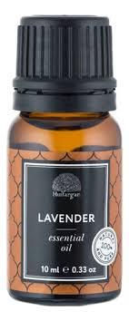 Купить <b>эфирное масло лаванда lavender</b> essential oil 10мл ...