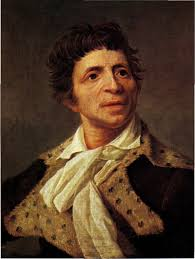 reflecting on the life of a revolutionary jean paul marat jean paul marat