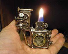 <b>зажигалки</b>: лучшие изображения (96)   <b>Зажигалка</b>, Стимпанк и ...