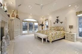 minimalist bedroom luxury master bedrooms with fireplaces srau home designs regarding luxury master bedroom minimal bedroom office luxury home design