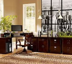 office interior cool office desks design eas brown table storage marvelous home decoration designer for interior cool office desks