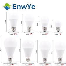 Lamp <b>led Gauss LED Candle</b> Tailed 9.5 E14 3000K 104101110 ...