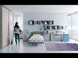 teenage room furniture. teen bedroom setsteenage furniture australia teenage room m