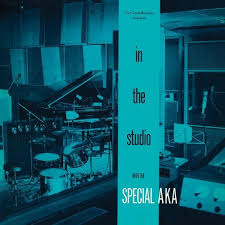 The <b>Special AKA</b> - Listen on Deezer | Music Streaming