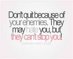 Image result for learn to love your enemies