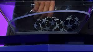 Draws   <b>UEFA Champions League</b>   <b>UEFA</b>.com