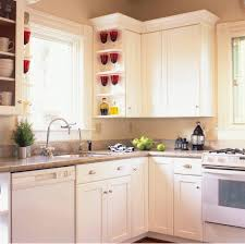 ideas kitchen cabinets chicago modern nolte