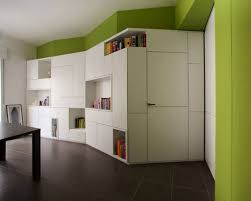 8 photos of the storage ideas for small apartments apartment storage furniture