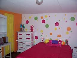 girls room decor ideas painting:  tween girl bedroom decorating ideas photo ksdd