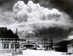 the bombing of nagasaki the un censored version the 70th anniversary of the bombing of nagasaki unwelcome truths for church and state