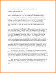 11 uc application personal statement case statement 2017 uc application personal statement uc personal statement examples common app personal statement 9sgjvfir png