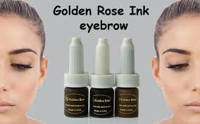 New Beauty Permanent Makeup Pigment High Quality <b>Hot Sale</b> ...