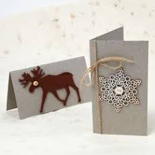 buy craft materials at homecraftscouk the uks largest online arts and craft store free delivery on all orders over arts crafts rustic charm