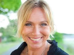 """Anne Lundberg. Foto: Scanpix. """" - KB201110103309929AR_938471a"""