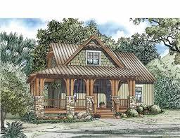 Cottage Style House Plans   Cottage house plans    Best Cottage Style House Plans