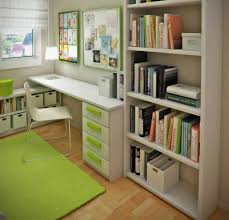 great small office ideas office small office ideas beautiful small office ideas
