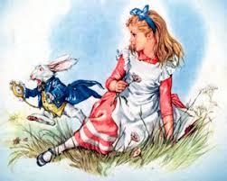 Картинки по запросу «Алиса в Стране чудес», Льюис Кэрролл