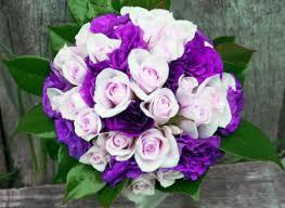 Resultado de imagem para flor  lisianthus