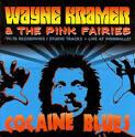 Cocaine Blues: 1974-1978