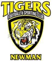 Contact Details - <b>Tigers</b> Football Sporting Club - SportsTG