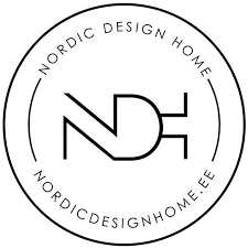 <b>Nordic</b> Design <b>Home</b> - Tallinn, Estonia | Facebook