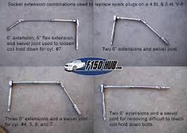 spark plug wiring diagram for 1998 ford f150 4 6 liter engine similiar cylinder location 2002 ford 4 6 keywords on spark plug wiring diagram for 1998 ford