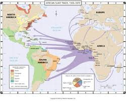 the transatlantic slave trade abagond see also