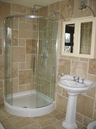 images of bathroom tile bathroom marble tiled bathrooms in modern home decorating ideas