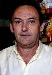 RAQUEL RODRIGUEZ PLASENCIA RAQUEL RODRIGUEZ PLASENCIA 27/05/2003 - 56014_2