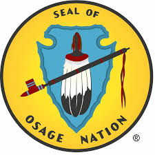 Osage Nation