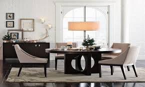 Unique Dining Room Dining Chairs Furniture Modern Dining Room Lighting Unique Dining