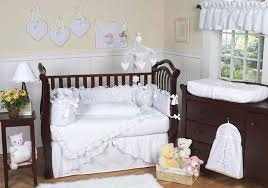 coolest baby girl bedroom furniture 85 for your designing home inspiration with baby girl bedroom furniture baby girls bedroom furniture