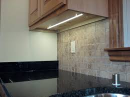 under cabi led lighting designs design and ideas hardwired led under cabinet lighting home depot hardwired led under cabinet lighting amazon cabinet lighting home