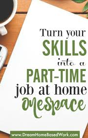 images about work at home jobs work from home do you want to earn money from online tasks then you can put your expertise