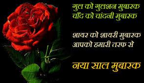 Bollywood Pics 4 U - Google+