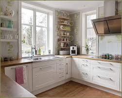 polished kitchen cabinets middot high ikea storage cabinets kitchen ikea storage cabinets kitchen ikea stora