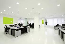 home office best office design interior design for home office simple home office furniture furniture best office designs interior