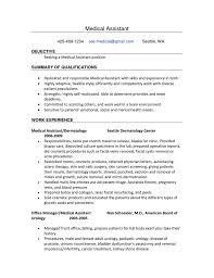 medical assistant resume sample lpn nurse resume templates     medical assistant resume sample lpn nurse resume templates  x