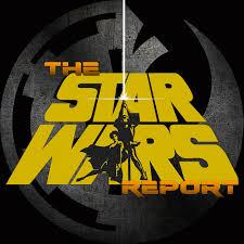 Star Wars Report Podcast