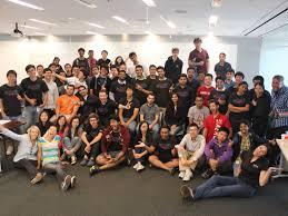 best tech internships business insider