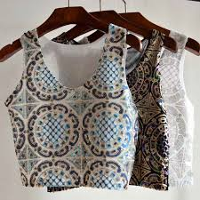 <b>Lace Top Oodji</b> Direct Polyester Solid Selling New Arrival Crop <b>Tops</b> ...