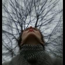 Sandra Smitkova (ssranda) on Pinterest